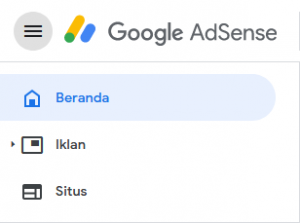 Kriteria Artikel Blog yang Tidak Melanggar Kebijakan Adsense