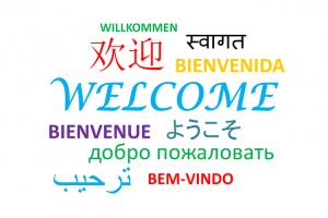 Variasi Bahasa – Pengertian, Macam-Macam dan Penggunaannya