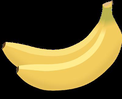 mitos pisang dempet
