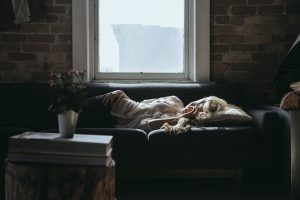 Mitos Tidur Setelah Ashar Menurut Islam Tidak Baik Untuk Kesehatan