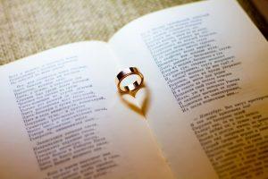 sajak cinta