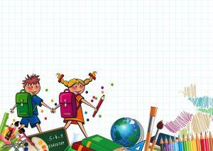 Membangun Karakter Anak Usia Dini Dengan C's Character Building