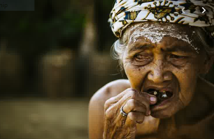 sejarah rokok kretek indonesia